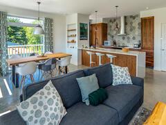 cottage-for-rent_laurentians_110737