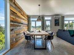 cottage-for-rent_laurentians_110799