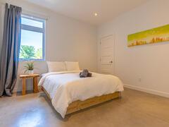 cottage-for-rent_laurentians_110802
