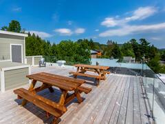 cottage-for-rent_laurentians_110808