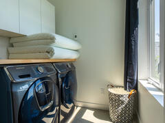 cottage-rental_hotel-appartements-de-la-gare_110801