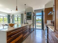 cottage-rental_hotel-appartements-de-la-gare_110804