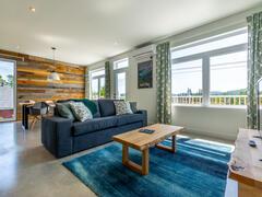 location-chalet_hotel-appartements-de-la-gare_110798