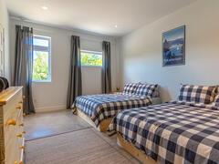 location-chalet_hotel-appartements-de-la-gare_110806