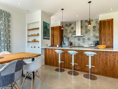 rent-cottage_Val-David_110794