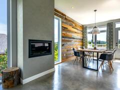 rent-cottage_Val-David_110797