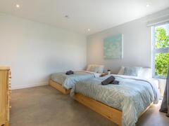 rent-cottage_Val-David_110800