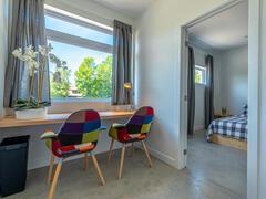 rent-cottage_Val-David_110803