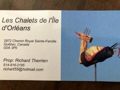 location-chalet_maison-de-touriste-et-chalets-unite_111655