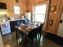 cottage-for-rent_eastern-townships_110766