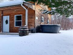 cottage-for-rent_eastern-townships_125534