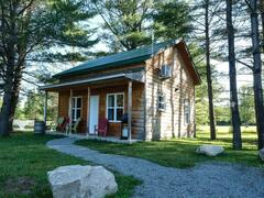 cottage-rental_domaine-yamaska_110742