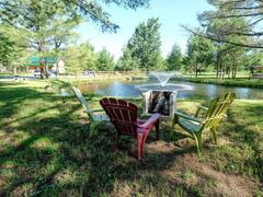 cottage-rental_domaine-yamaska_110746