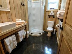 cottage-rental_domaine-yamaska_110767