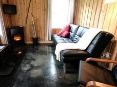 cottage-rental_domaine-yamaska_110768