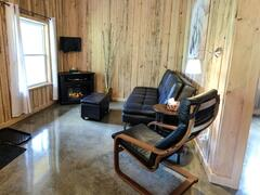 cottage-rental_domaine-yamaska_110770