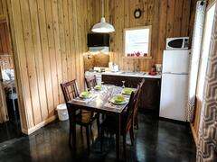 cottage-rental_domaine-yamaska_110771