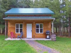 rent-cottage_Bromont_110740
