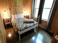 rent-cottage_Bromont_110764