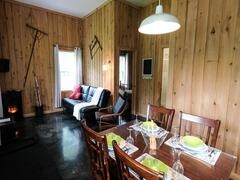 rent-cottage_Bromont_110772