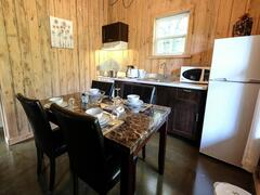 rent-cottage_Bromont_110773