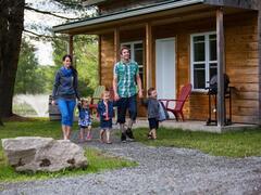 rent-cottage_Bromont_110776