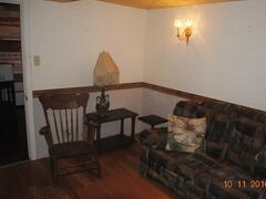 cottage-for-rent_gaspesie_110820