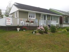location-chalet_rejean-appleby_110813