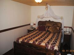 location-chalet_rejean-appleby_110821