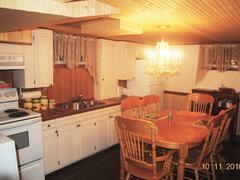 rent-cottage_Murdochville_110817