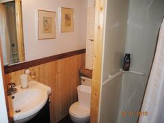 rent-cottage_Murdochville_110822