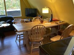 location-chalet_lakeviewcottageretreat_111922