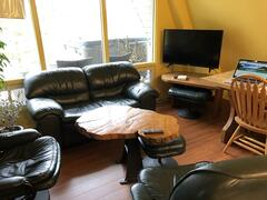 location-chalet_lakeviewcottageretreat_112643