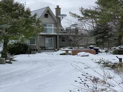 location-chalet_lakeviewcottageretreat_112658