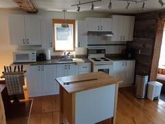 cottage-for-rent_bas-saint-laurent_110899