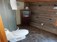 cottage-rental_chalet-le-repos-au-son-des-vagues_110901