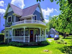 cottage-for-rent_eastern-townships_110989