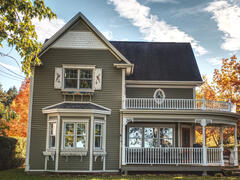 cottage-for-rent_eastern-townships_110994