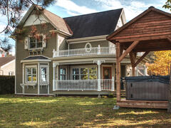 cottage-for-rent_eastern-townships_110997