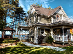cottage-for-rent_eastern-townships_111001