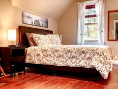 cottage-for-rent_eastern-townships_111018