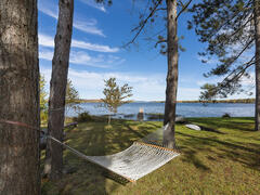 cottage-for-rent_eastern-townships_111048