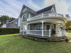 cottage-for-rent_eastern-townships_111050
