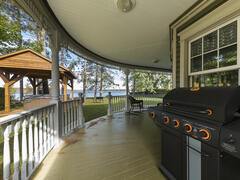 cottage-for-rent_eastern-townships_111053