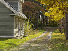 cottage-for-rent_eastern-townships_111056