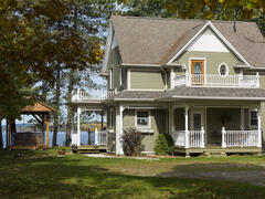 cottage-for-rent_eastern-townships_111057