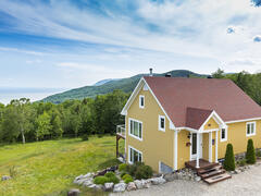 chalet-a-louer_charlevoix_111124