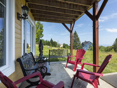 chalet-a-louer_charlevoix_111127