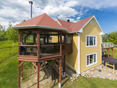 chalet-a-louer_charlevoix_111130
