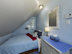 chalet-a-louer_charlevoix_111134